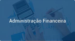 administracao-financeira