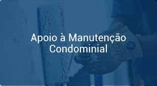 manutencao-condominal